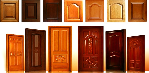 We make sure to manufacture these products as per the set standards and norms of the industry.  sc 1 st  Modern Door and Window & Modern Doors \u0026 Window | Distributors :: w3layouts